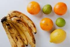 Owoce - zdjęcie partnera